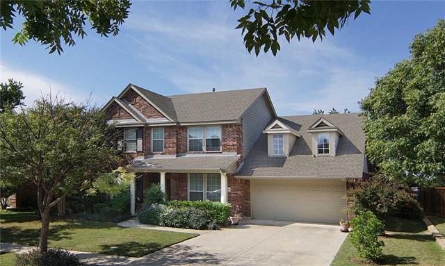 Real Estate for Sale, ListingId: 32983137, Ft Worth,TX76123