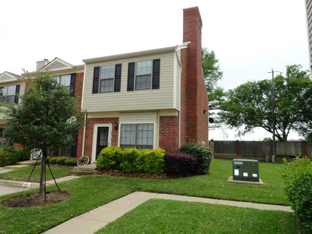 Rental Homes for Rent, ListingId:32986509, location: 208 Samuel Boulevard Coppell 75019