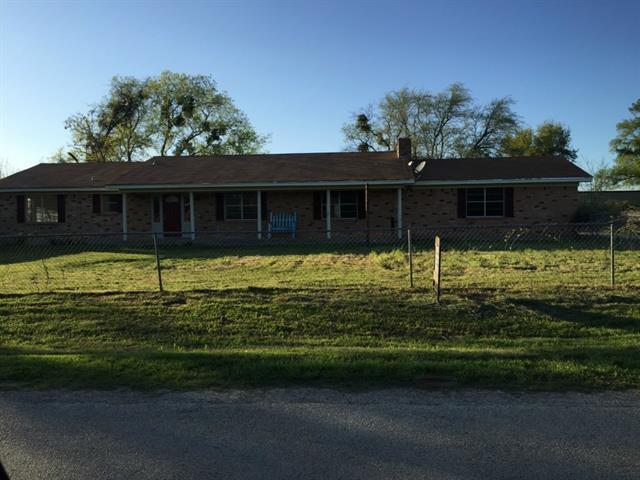 Real Estate for Sale, ListingId: 32986521, Waco,TX76705