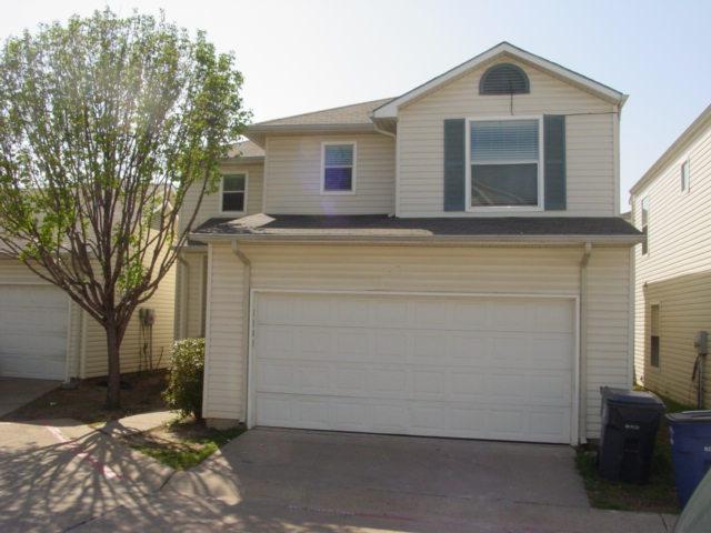 Rental Homes for Rent, ListingId:32993473, location: 1503 Saltillo Plaza Dallas 75211