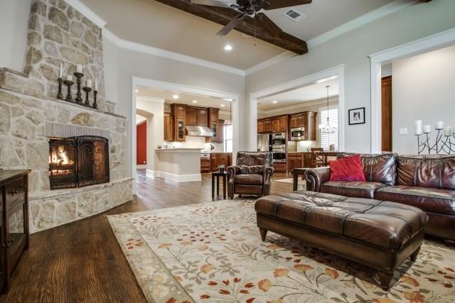Real Estate for Sale, ListingId: 32993485, Carrollton,TX75010