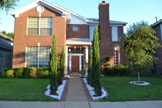 Rental Homes for Rent, ListingId:32993688, location: 635 Burning Tree Lane Coppell 75019