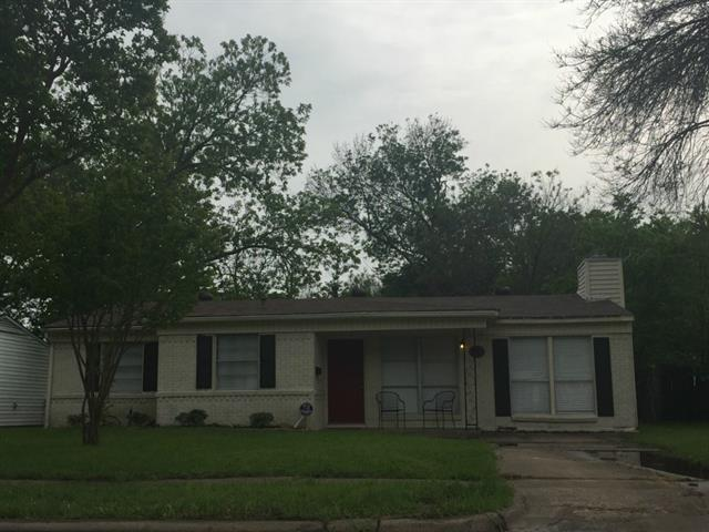 Real Estate for Sale, ListingId: 32993412, Mesquite,TX75150