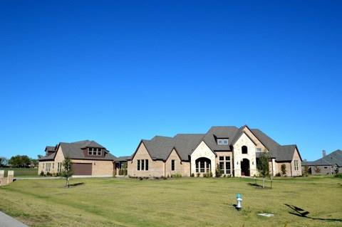 Real Estate for Sale, ListingId: 32993461, Lucas,TX75002