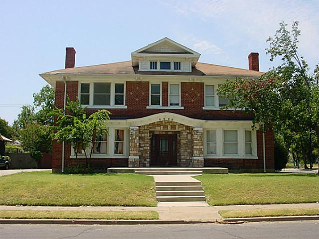 Rental Homes for Rent, ListingId:32993552, location: 5800 Prospect Avenue Dallas 75206