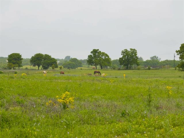 83.15 acres Poolville, TX