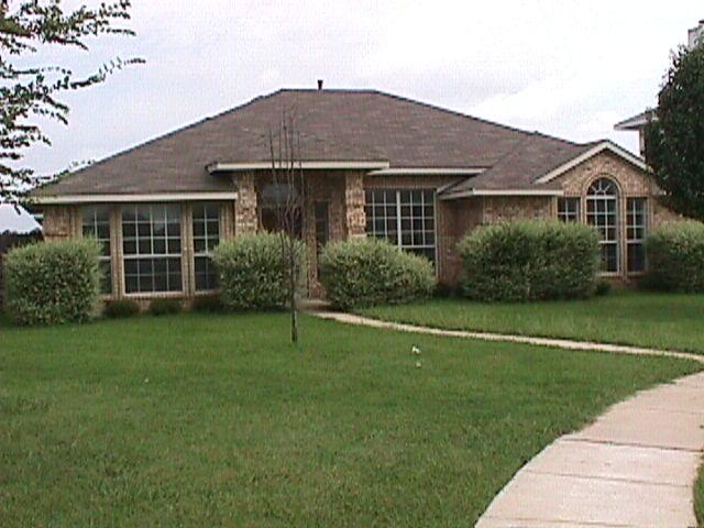 Rental Homes for Rent, ListingId:32993456, location: 1759 Northampton Trail Lancaster 75134