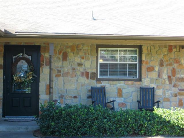 Real Estate for Sale, ListingId: 32993583, Combine,TX75159