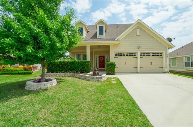 Real Estate for Sale, ListingId: 33004218, McKinney,TX75070