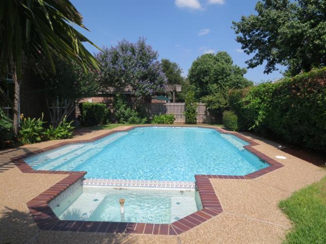Real Estate for Sale, ListingId: 33027967, Ft Worth,TX76137