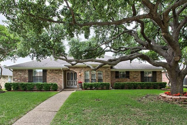 Real Estate for Sale, ListingId: 33290521, Richardson,TX75082