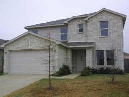 Rental Homes for Rent, ListingId:33005284, location: 6312 Honey Locust Drive Dallas 75217