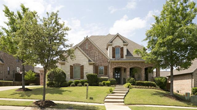 Real Estate for Sale, ListingId: 33016071, Lantana,TX76226
