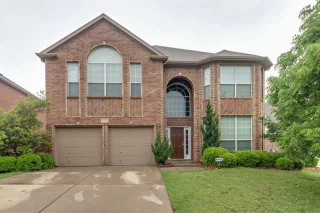 Real Estate for Sale, ListingId: 33028020, Grand Prairie,TX75050