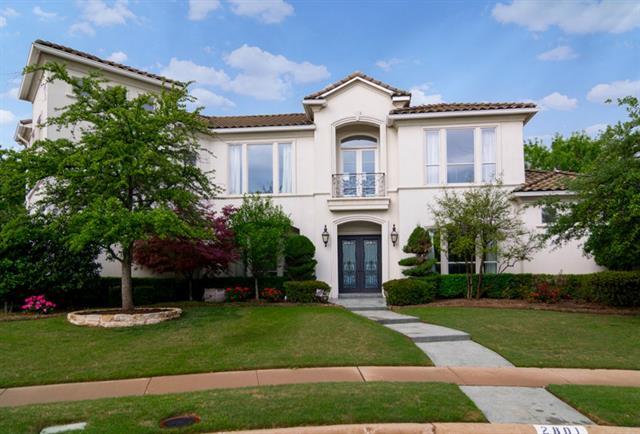 Real Estate for Sale, ListingId: 33005071, Plano,TX75093