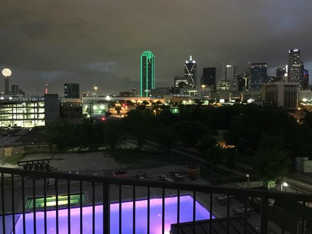 Real Estate for Sale, ListingId: 33005244, Dallas,TX75215