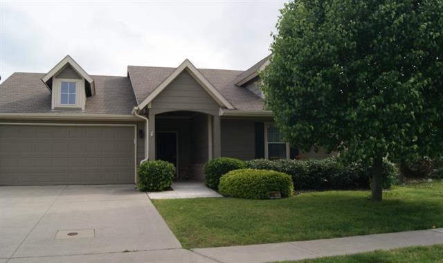 Rental Homes for Rent, ListingId:33027747, location: 9945 Thomas Jefferson Drive McKinney 75070
