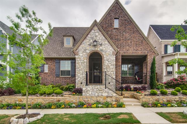 Real Estate for Sale, ListingId: 33010949, Carrollton,TX75010