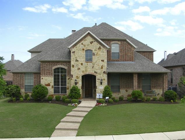 Real Estate for Sale, ListingId: 33005041, Lewisville,TX75056