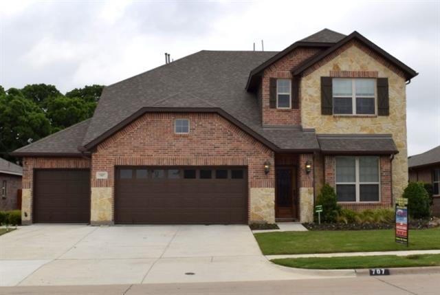 Real Estate for Sale, ListingId: 33004384, Arlington,TX76002