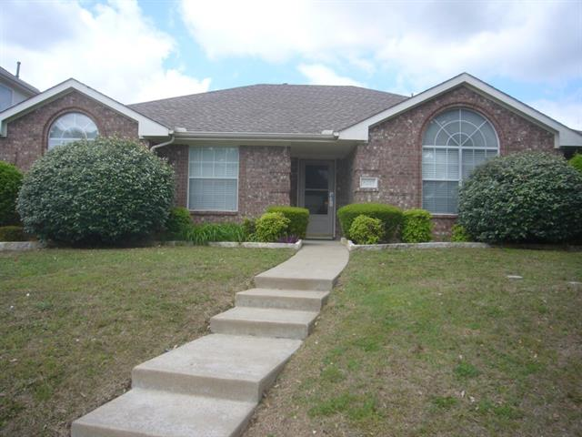 Real Estate for Sale, ListingId: 33004971, Frisco,TX75035