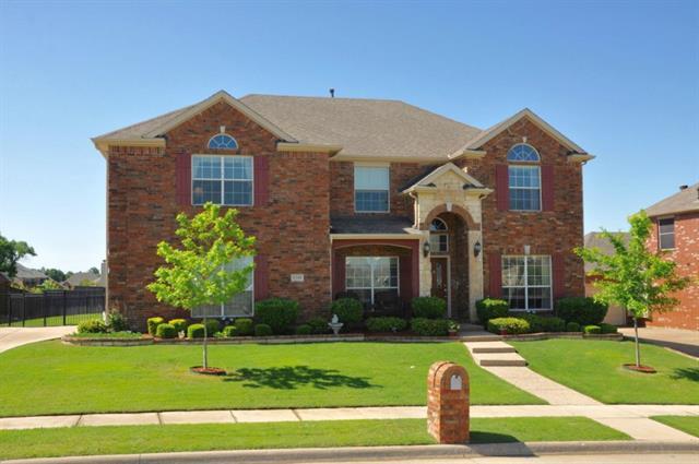 Real Estate for Sale, ListingId: 33016768, Corinth,TX76210
