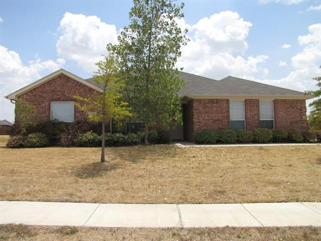 Rental Homes for Rent, ListingId:33005174, location: 1334 Yukon Drive Midlothian 76065