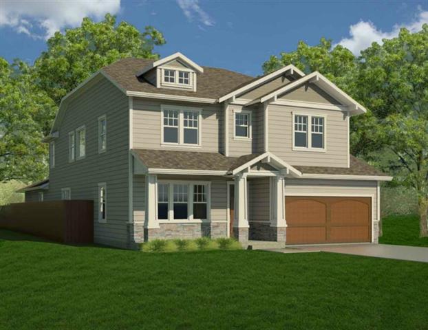 Real Estate for Sale, ListingId: 33004950, Dallas,TX75206
