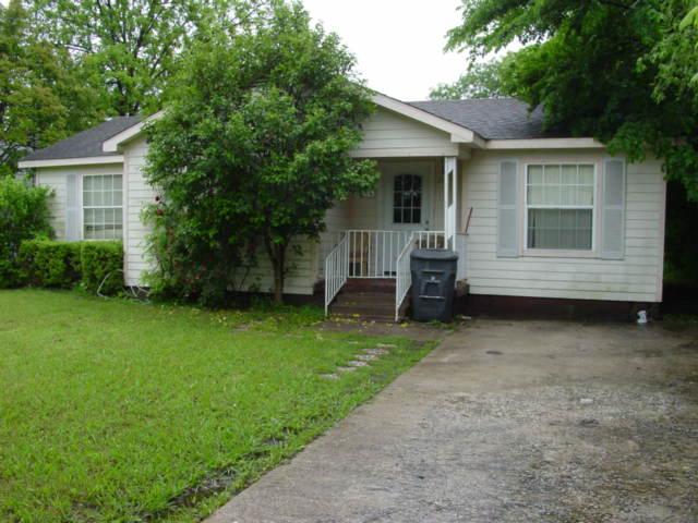 Rental Homes for Rent, ListingId:33004890, location: 2416 Barnes Bridge Road Dallas 75228