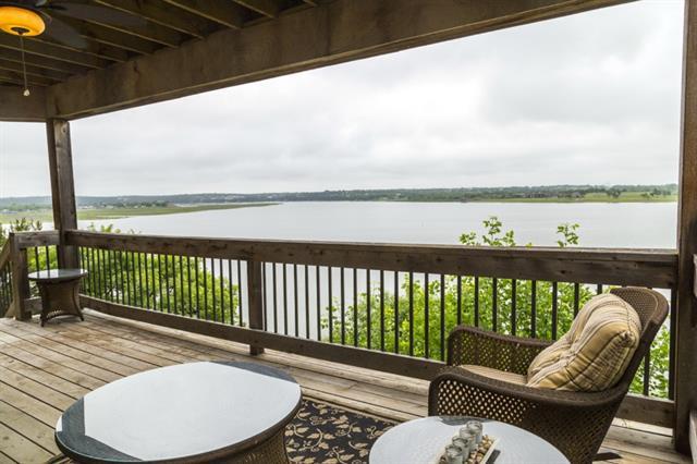 Real Estate for Sale, ListingId: 33004331, Granbury,TX76048