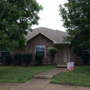 Rental Homes for Rent, ListingId:33007602, location: 1500 Westfield Lane Rockwall 75032