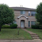Rental Homes for Rent, ListingId:33007605, location: 117 Lanshire Drive Rockwall 75032