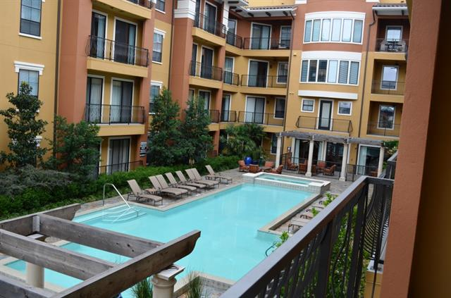 Rental Homes for Rent, ListingId:33010997, location: 8616 Turtle Creek Boulevard Dallas 75225
