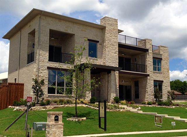Real Estate for Sale, ListingId: 33010946, Rowlett,TX75088