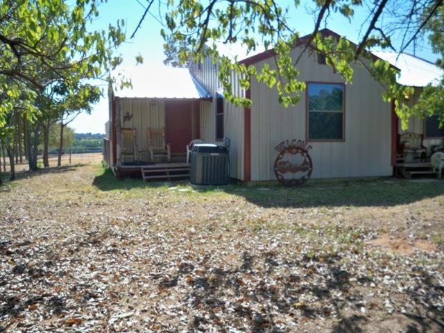Real Estate for Sale, ListingId: 33010809, Poolville,TX76487