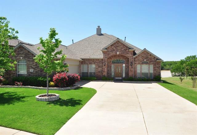 Real Estate for Sale, ListingId: 33016769, Corinth,TX76210