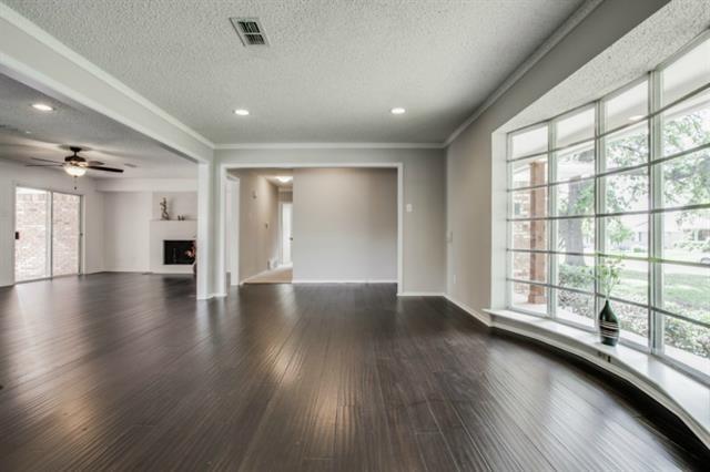 Real Estate for Sale, ListingId: 33027767, Dallas,TX75228