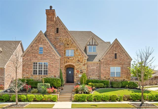 Real Estate for Sale, ListingId: 33017722, Carrollton,TX75010