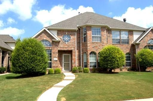 Rental Homes for Rent, ListingId:33019947, location: 11402 Still Hollow Drive Frisco 75035