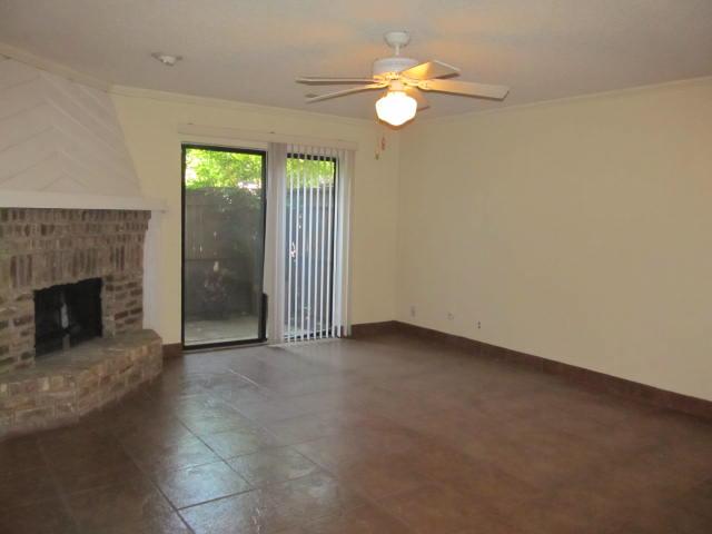 Real Estate for Sale, ListingId: 33019932, Dallas,TX75206