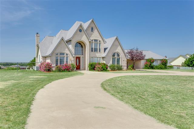 Rental Homes for Rent, ListingId:33019874, location: 1020 Colina Vista Lane Crowley 76036