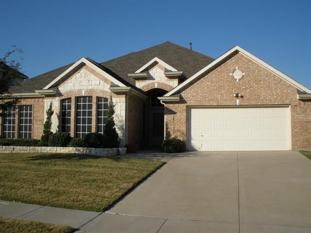 Rental Homes for Rent, ListingId:33019939, location: 9 Roosevelt Court Mansfield 76063