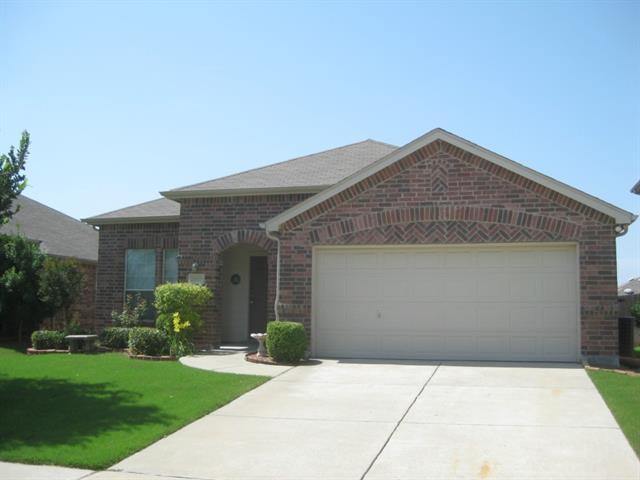 Rental Homes for Rent, ListingId:33019888, location: 2009 Helmoken Falls Drive Anna 75409