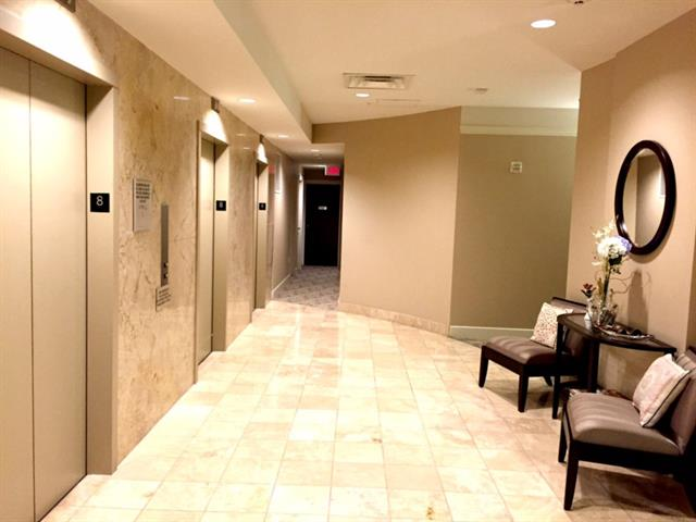 Real Estate for Sale, ListingId: 33019872, Dallas,TX75201