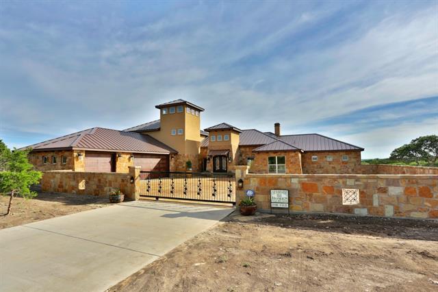 Real Estate for Sale, ListingId: 33019896, Tuscola,TX79562