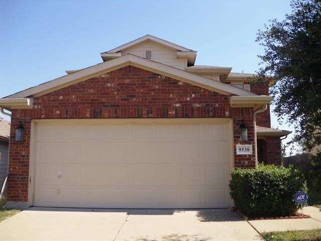 Real Estate for Sale, ListingId: 33027762, Dallas,TX75249