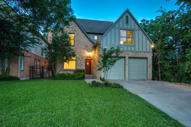 Real Estate for Sale, ListingId: 34440209, Dallas,TX75214