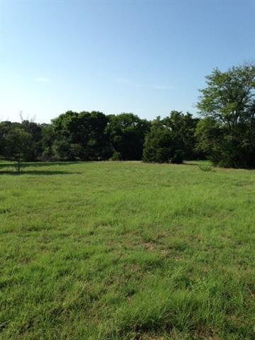 Real Estate for Sale, ListingId: 33028050, Collinsville,TX76233