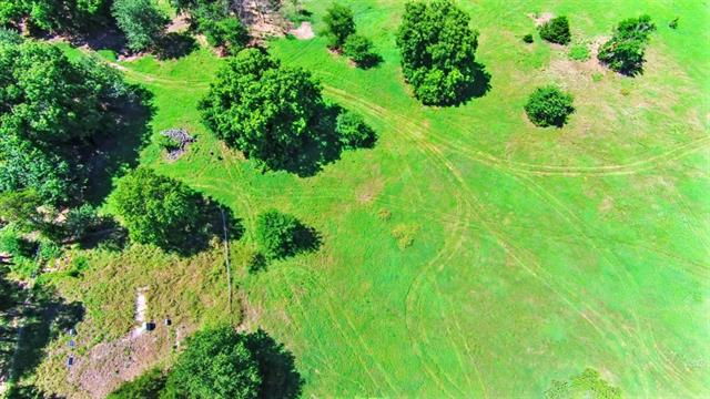 Real Estate for Sale, ListingId: 33028050, Collinsville, TX  76233