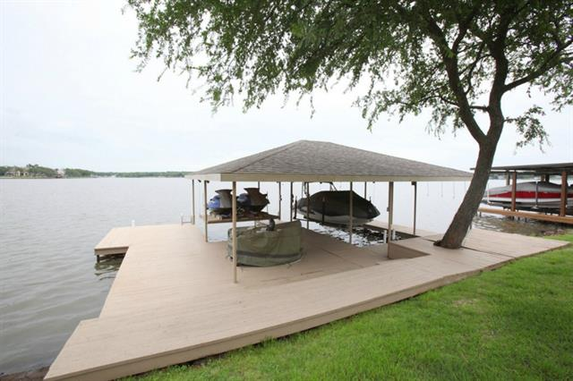 Real Estate for Sale, ListingId: 33055519, Lake Kiowa,TX76240
